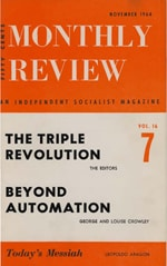 Monthly-Review-Volume-16-Number-6-November-1964-PDF.jpg